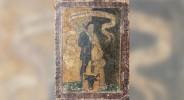 Tell-Cover des Bürgler Burgerbruderschaftsverzeichnis, 1605