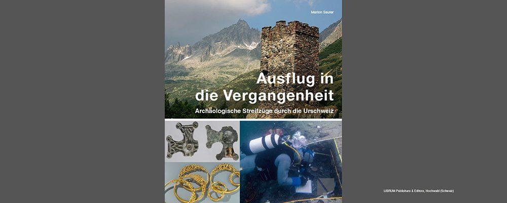 Buchumschlag_AidV_URCH